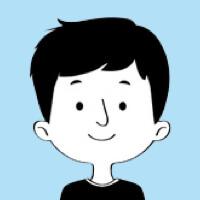 artist-testimonial-avatar-04